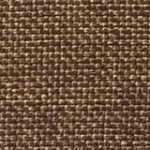 Fabric 5 - Brown