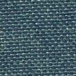 Fabric 5 - Blue