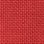 Fabric 5 - Red