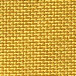 Fabric 5 - Yellow