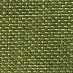 Fabric 5 - Green