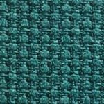 Fabric 3 - Teal