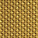 Fabric 3 - Yellow