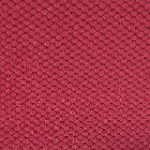 Fabric 6 - Red